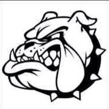 Rumson-Fair Haven Regional High School logo