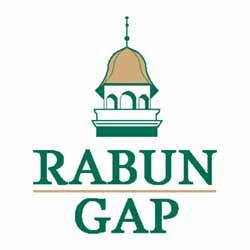 Rabun Gap School