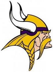 Northern Valley Regional High School at Demarest logo