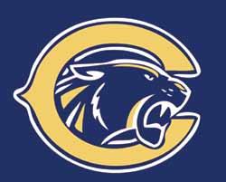 Collingswood High School logo