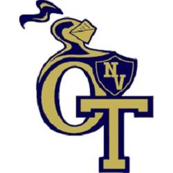 Northern Valley Regional High School at Old Tappan logo