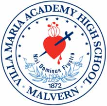 Villa Maria Academy High School