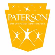 Paterson Arts and Science Charter School logo