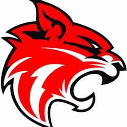 High Point Regional High School logo