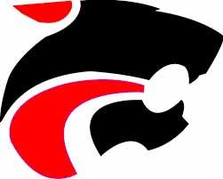 Jackson Memorial High School logo