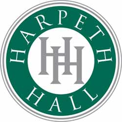 Harpeth Hall