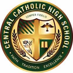 Allentown Central Catholic High School