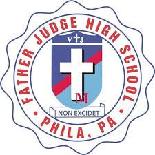 Father Judge High School
