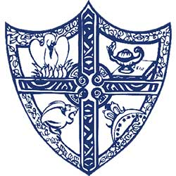 Immaculate Conception HS (Montclair) logo