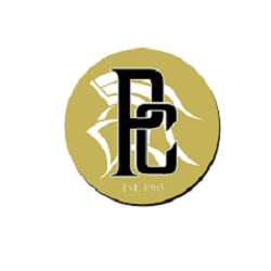Paramus Catholic High School logo