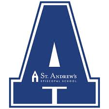 St. Andrew's Episcopal School -MS