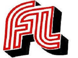 Fair Lawn High School logo