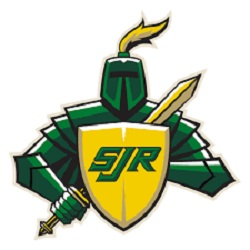 St. Joseph Regional High School logo