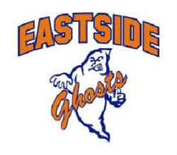 Paterson Eastside High School logo