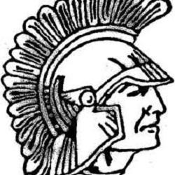 Paramus High School logo