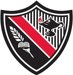 The Hun School of Princeton logo