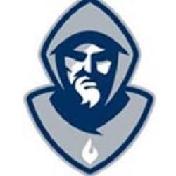 St. Augustine Preparatory School logo