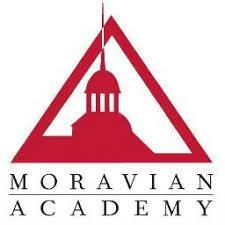 Moravian Academy