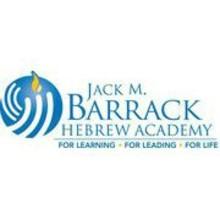 Barrack Hebrew Academy