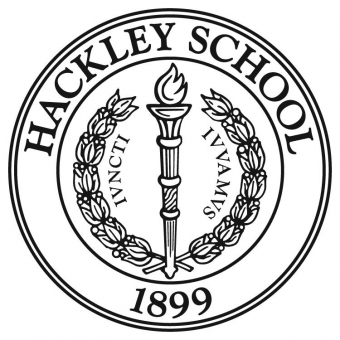 Hackley School