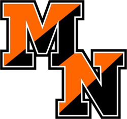 Middletown High School North logo