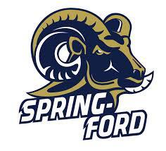 Spring-Ford High School