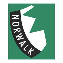 Norwalk High School