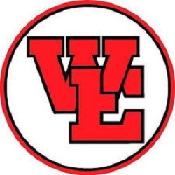 West Essex High School logo