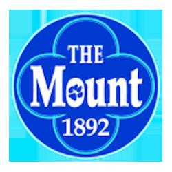 Mount Saint Dominic Academy logo