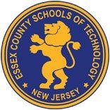 Bloomfield Tech High School logo