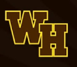 Watchung Hills Regional High School logo