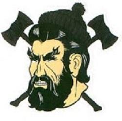 North Plainfield High School logo