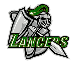 Livingston High School logo