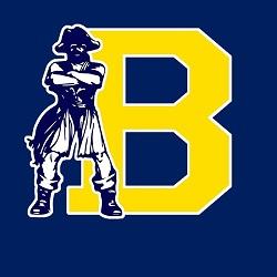 Belleville High School logo