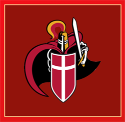 Bergen Catholic High School logo