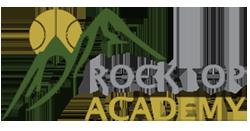 Rock Top Academy
