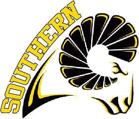 Southern Regional High School logo