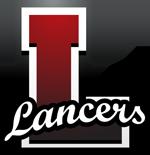Lakeland Regional High School logo