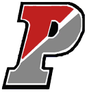 Parsippany High School logo