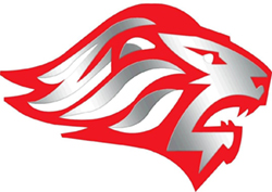 Jackson Liberty High School logo