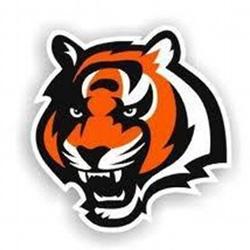 Barnegat High School logo