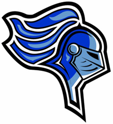 West Windsor-Plainsboro High School North logo