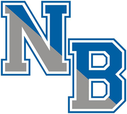 Northern Burlington County Regional High School logo