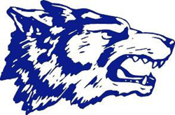 West Morris Central High School logo