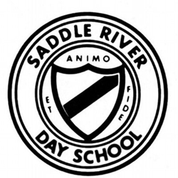 Saddle River Day School logo