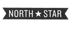 North Star Academy logo