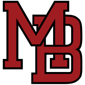 Morristown–Beard School logo
