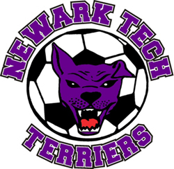 Newark Tech High School logo
