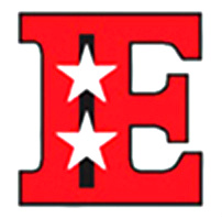 Elizabeth High School logo