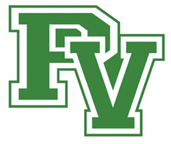 Pascack Valley High School logo